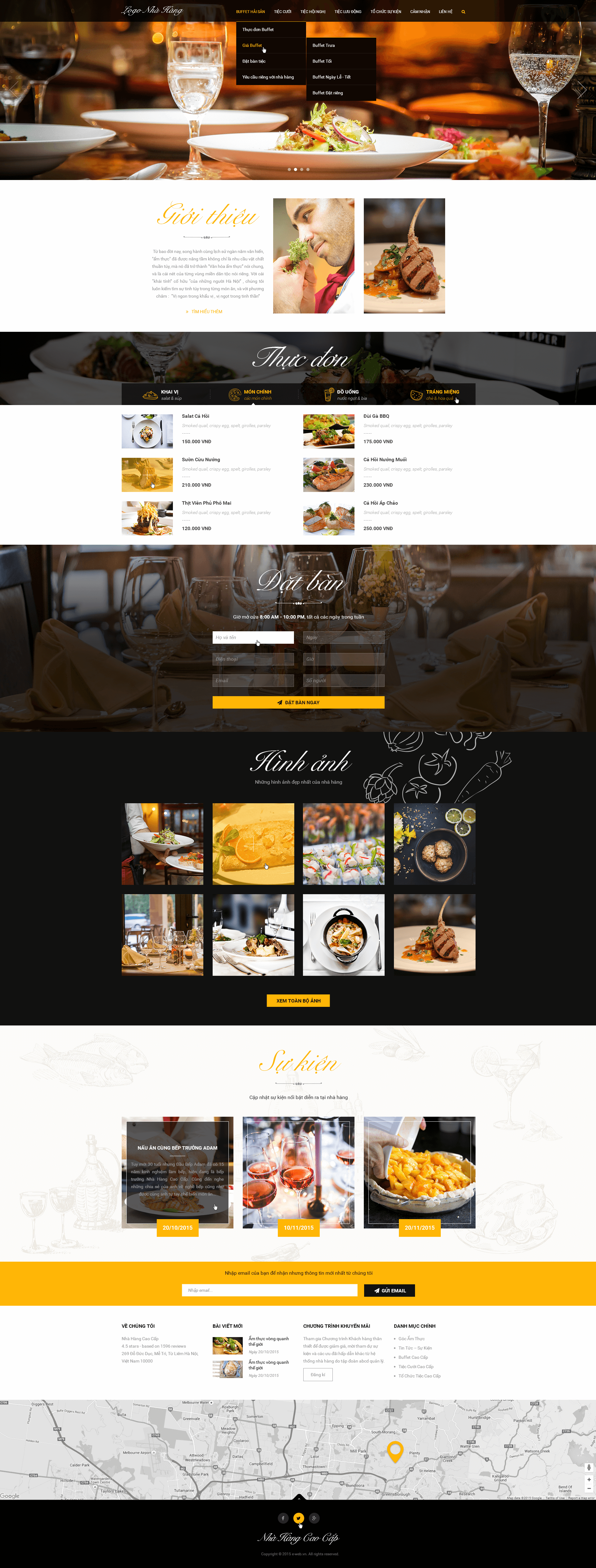 theme-wordpress-nha-hang