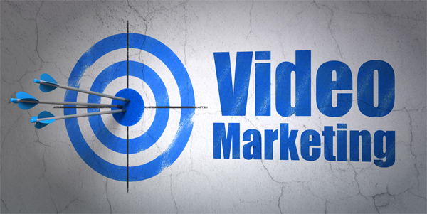 6-luu-y-trong-chien-luoc-video-marketing-phan-2