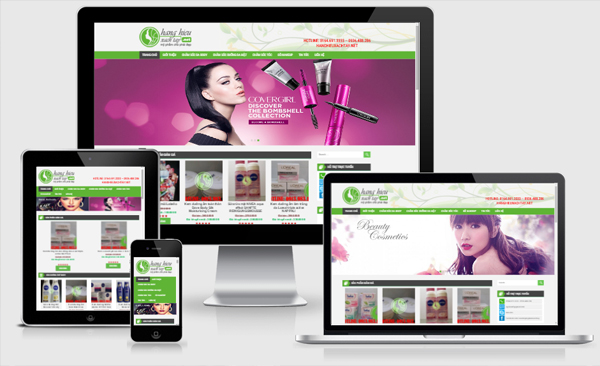 Theme-wordpress-ban-hang-chuan-SEO-thang-12-2015