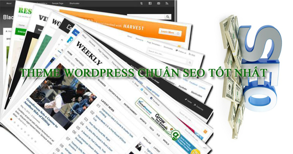 theme-wordpress-chuan-seo-tot-nhat-ADD