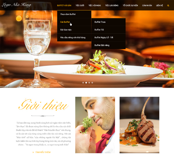 Theme-bussines-wordpress-chuan-SEO