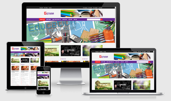 Theme-wordpress-lam-website-bussines