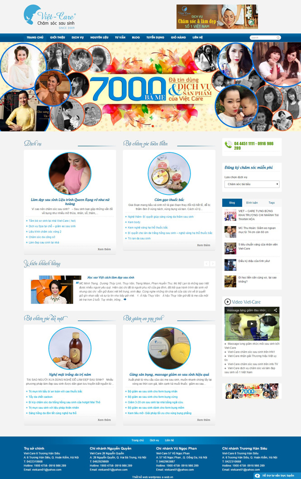Theme-wordpress-dich-vu-dep