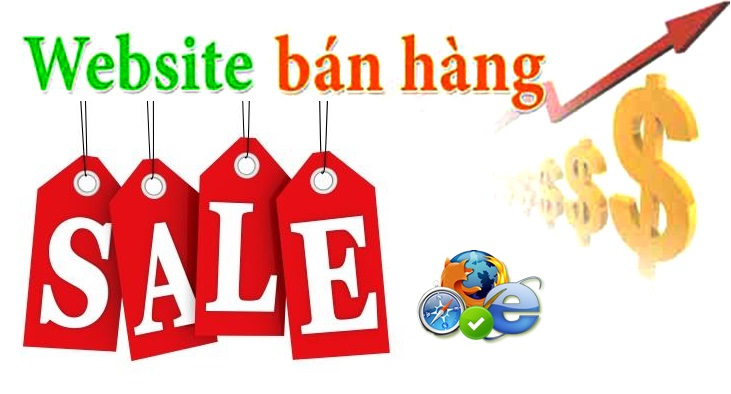 Dia-chi-thiet-ke-website-ban-hang-uy-tin