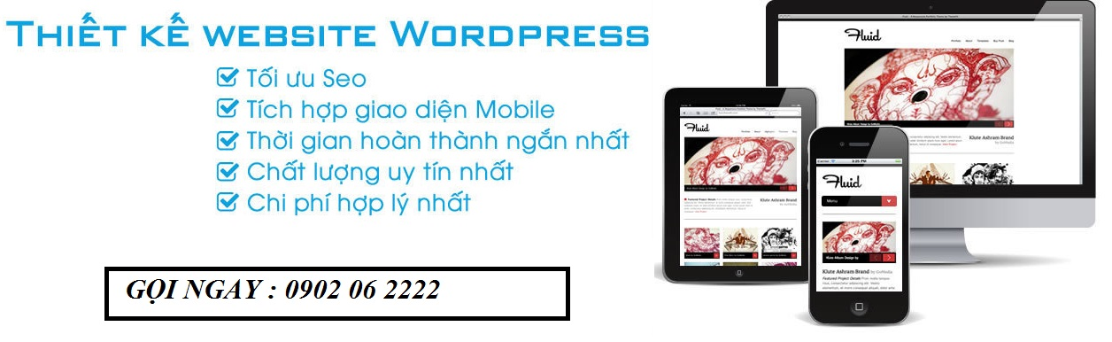 Tai-sao-thiet-ke-website-ban-hang-bang-wordpress