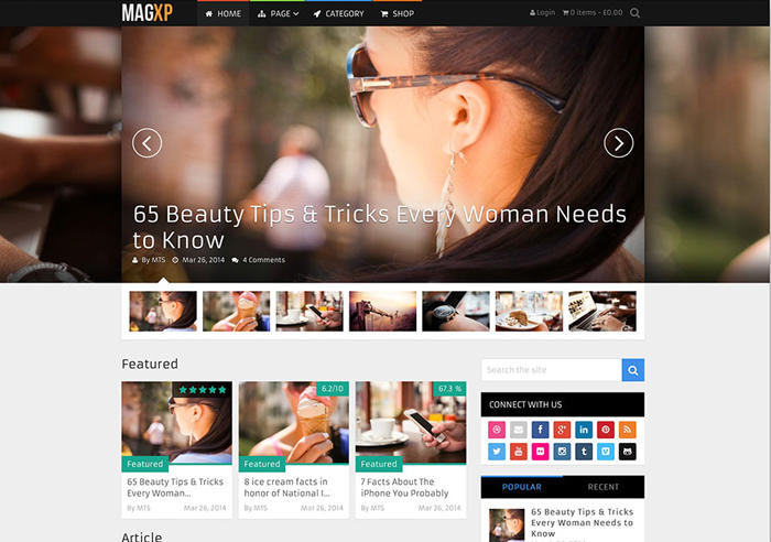 Theme-wordpress-MagXp-seo-tot-nhat