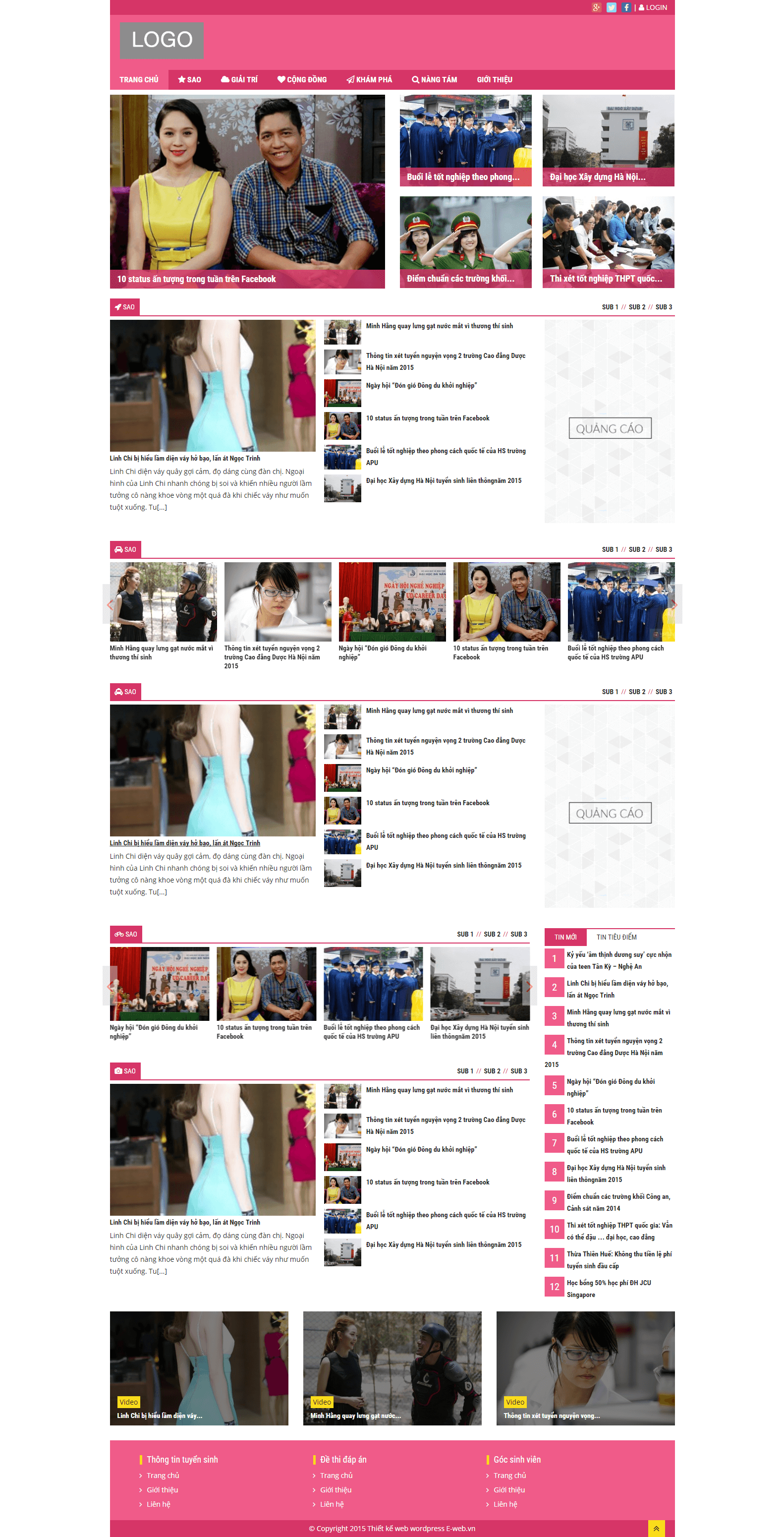 Theme-wordpress-Tin-tuc-TT-02