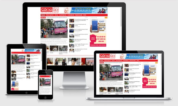 Theme-wordpress-tin-tuc-TT-01