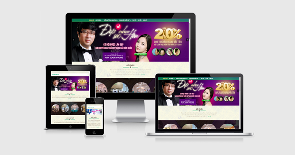 Theme-wordpress-Spa-moi-nhat-2016