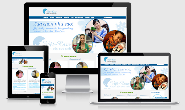 website-gioi-thieu-cong-ty-bang-wordpress-cuc-dep-2