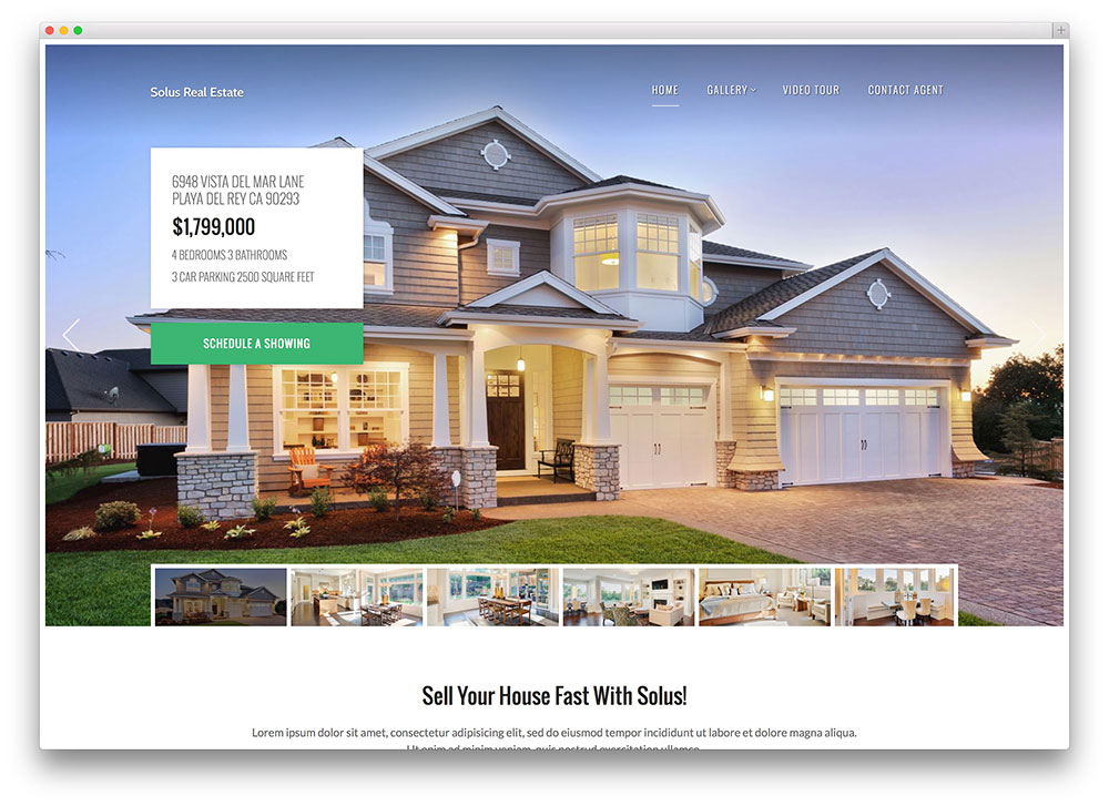 solus-modern-real-estate-theme
