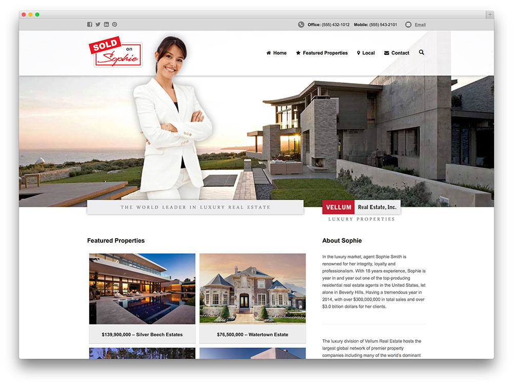 wellum-multipurpose-real-estate-theme